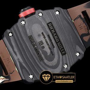 Ru Camo Skele Kvf My8215 Mod 09 09