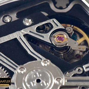 Rm0179b Richard Mille Rm 011 04 Le Mans 06 15