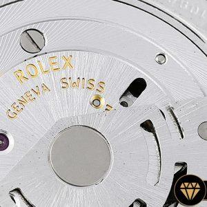 Rolmil025b Rolmil025a 13