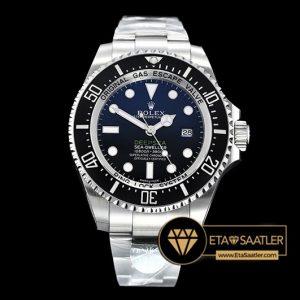 Ss Mavi Arf V2 Sh3135 09 09