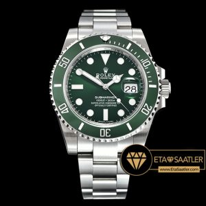 Submariner V9 Super Clone Rolsub0234a 5