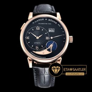 AS042B - A Lange and Sohne Moonphase RGLE Black Asia 23J - 08.jpg