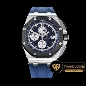 AP0370A - AP Royal Oak Chrono SSRU Blue A3126- Noob - 16.jpg