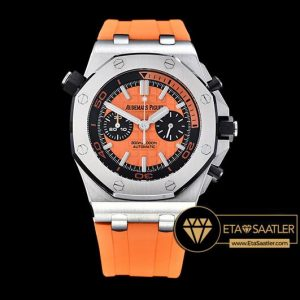 AP0388A - Royal Oak Offshore Diver Chrono SSRU Org Noob A3126 - 14.jpg
