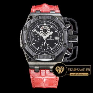 AP0485 - Offshore Survivor Limited Ed DLCCERLE Black A7750 Mod - 14.jpg