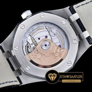AP0411 - Royal Oak Ref.15450 37mm Diams SSLE White JF Mod A3120 - 04.jpg