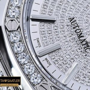 AP0411 - Royal Oak Ref.15450 37mm Diams SSLE White JF Mod A3120 - 08.jpg