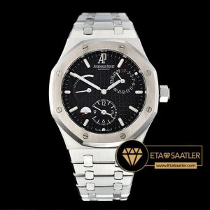 AP0554A - Royal Oak ReserveDuo Time 26120 SSSS Black Asia 23J - 06.jpg