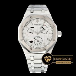 AP0554B - Royal Oak ReserveDuo Time 26120 SSSS White Asia 23J - 06.jpg