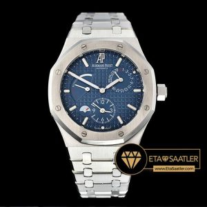 AP0554C - Royal Oak ReserveDuo Time 26120 SSSS Blue Asia 23J - 06.jpg