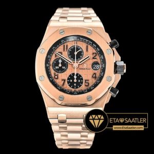 AP0536B - Royal Oak Offshore 2014 Gold Themes RGRG JF V2 A3126 - 10.jpg