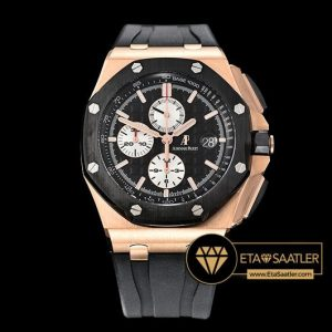 AP0550 -Royal Oak Offshore Novelty CERRGRU BlkWht JF V2 A3126 - 15.jpg