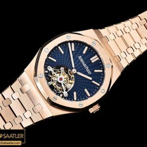 AP0548 - Royal Oak Tourbillon RGRG Blue Real Flying Tourbillon - 08.jpg