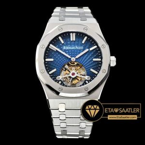 AP0549B - Royal Oak Tourbillon SSSS Grad.Blue Flying Tourbillon - 09.jpg