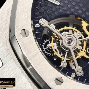 AP0562 - Royal Oak Extra Thin Tourb SSSS Blue JF Flying Tourb - 03.jpg