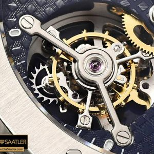 AP0562 - Royal Oak Extra Thin Tourb SSSS Blue JF Flying Tourb - 04.jpg