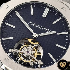 AP0562 - Royal Oak Extra Thin Tourb SSSS Blue JF Flying Tourb - 05.jpg