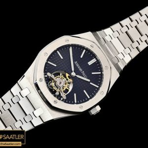 AP0562 - Royal Oak Extra Thin Tourb SSSS Blue JF Flying Tourb - 06.jpg