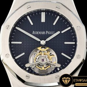 AP0562 - Royal Oak Extra Thin Tourb SSSS Blue JF Flying Tourb - 07.jpg