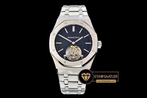 AP0562 - Royal Oak Extra Thin Tourb SSSS Blue JF Flying Tourb - 08.jpg