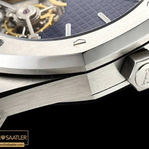 AP0562 - Royal Oak Extra Thin Tourb SSSS Blue JF Flying Tourb - 11.jpg