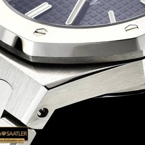 AP0562 - Royal Oak Extra Thin Tourb SSSS Blue JF Flying Tourb - 12.jpg