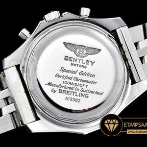 BSW0319A - Bentley GT 44mm SSSS Black BP Asia 7750 - 08.jpg