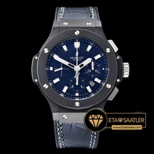 HUB0393 - Big Bang Evo 44mm CERLERU Blue V6F Asia 7750 Mod - 06.jpg