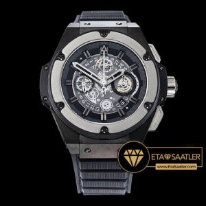 HUB0363 - King Power Unico 48mm PVDRU Skeletonal Asia 7750 - 07.jpg