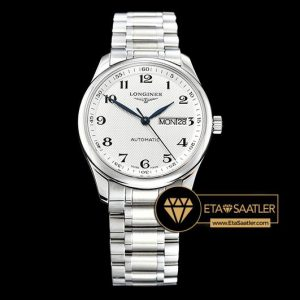 LON015B - Master Collection Automatic SSSS WhiteNum LGF A2836 - 11.jpg