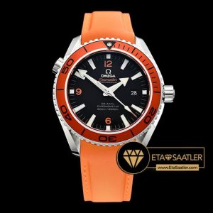 OMG0530E - Planet Ocean 45mm Met Bez SSRU Orange JHF A2836 Mod - 13.jpg