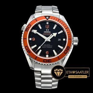 OMG0531E - Planet Ocean 45mm Met Bez SSSS Orange JHF A2836 Mod - 13.jpg