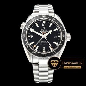 OMG0571A - Planet Ocean 43.5mm GMT SSSS Black VSF Asia 8605 - 07.jpg