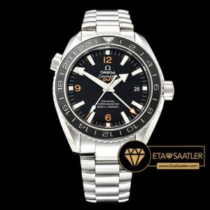 OMG0571C - Planet Ocean 43.5mm GMT SSSS BlackOrg VSF Asia 8605 - 07.jpg