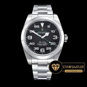 Rolex Air King 116900 Skymaster 1:1 3131 Super Clone ETA