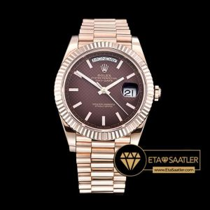 RDD0201B - DayDate 40mm RGRG 18K Wrp Brown Stks BP Swiss 2836 - 11.jpg