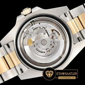ROLGMT123 - GMT II Cer Bez 18K Wrp YGSS Black Noob A3186 Mod - 05.jpg