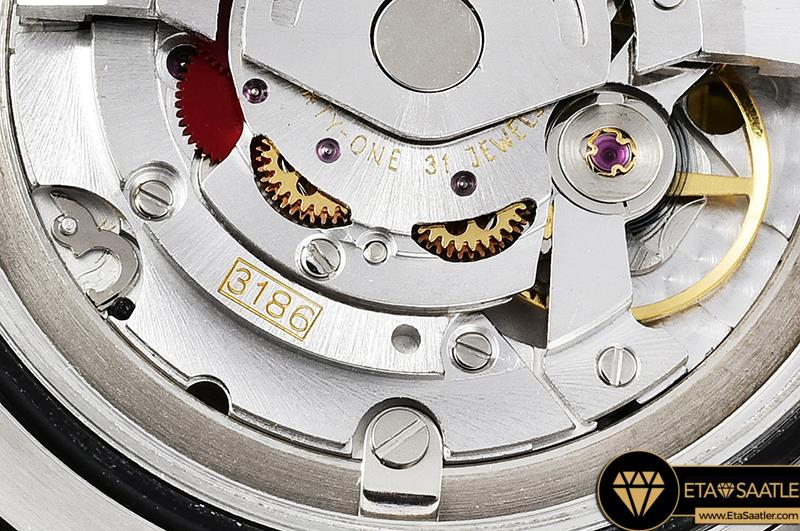 ROLGMT123 - GMT II Cer Bez 18K Wrp YGSS Black Noob A3186 Mod - 06.jpg