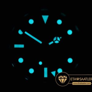 ROLGMT123 - GMT II Cer Bez 18K Wrp YGSS Black Noob A3186 Mod - 08.jpg