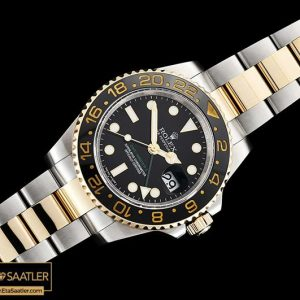 ROLGMT123 - GMT II Cer Bez 18K Wrp YGSS Black Noob A3186 Mod - 11.jpg