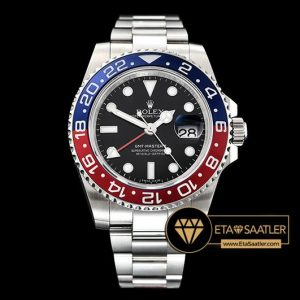 ROLGMT136A - GMT Master II 116719BLRO SSSS Black GMF Asia 2836 - 07.jpg