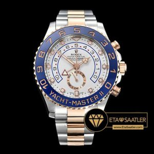 ROLYM142 - YachtMaster 116681 Blue RGSS White JF V2 A7750 Mod - 10.jpg