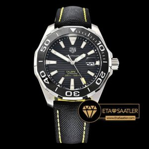 TAG0322A - Aquaracer Caliber 5 43mm SSNY Black V6F A2824 - 12.jpg