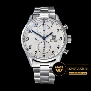 TAG0287A - Tag Carrera 1887 SSSS White Asia 7750 - 09.jpg