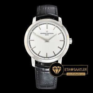 VC0114A - Patrimony Traditionnelle 41mm SSLE White MY9015 Mod - 10.jpg